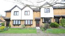 property to rent in Edgewood Close