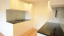 2 bedroom Apartment in Havelock Road