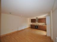 property to rent in Broad Street