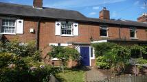 semi detached property to rent in London Road
