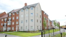 Apartment to rent in Ashville Way