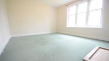 property to rent in Church Lane