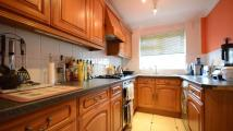 4 bedroom Terraced property to rent in Bathurst Road
