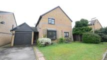 property to rent in All Saints Close