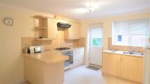 Harrow Detached property to rent