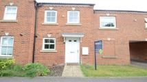 Dowles Terraced house to rent