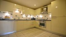 1 bed Apartment in Parkfield House