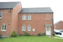 2 bed semi detached home to rent in Victoria Gardens