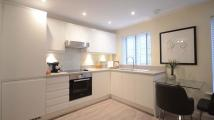 Guildgate Apartment to rent