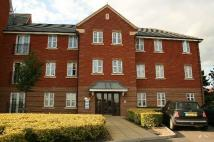 Apartment to rent in Kingsbridge Drive...