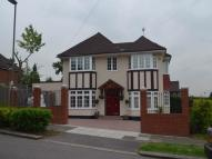 4 bedroom Detached home for sale in Edgwarebury Lane, Edgware