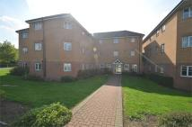 2 bed Flat in Cranwell Court...