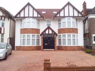 5 bedroom Detached house for sale in Flower Lane, Mill Hill