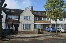 3 bed Terraced house to rent in Woodland Way, Mill Hill...