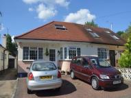 3 bedroom Semi-Detached Bungalow for sale in Hale Drive, Mill Hill...