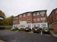 Flat to rent in Tingwall Court, Mill Hill
