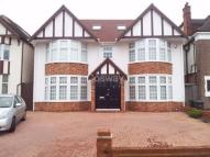 5 bedroom Detached home for sale in Flower Lane, Mill Hill...