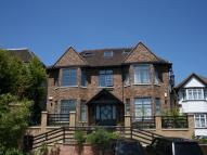 6 bed Detached home for sale in Wise Lane, Mill Hill