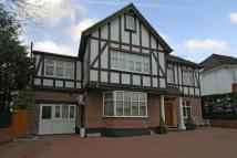 Detached property for sale in Watford Way, Mill Hill