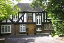 4 bed Detached property for sale in Wise Lane, Mill Hill
