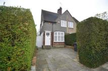 2 bedroom semi detached house to rent in Midholm...