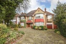 5 bed Detached house for sale in Uphill Road, Mill Hill...