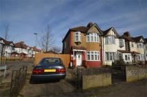 3 bedroom semi detached house for sale in Hale Drive, Mill Hill