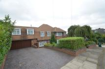 6 bedroom Detached property for sale in Abbey View, Mill Hill...