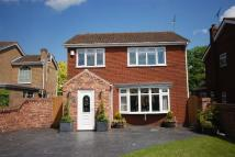 3 bed home for sale in Church View Close...
