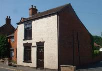 house for sale in High Street, Crowle...