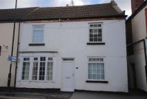 house for sale in 78 High Street, Crowle...