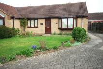 Bungalow for sale in 22 Poachers Croft...