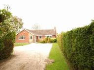 4 bed Bungalow for sale in Main Street, Ealand...