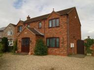 4 bedroom home for sale in Outgate, Ealand...