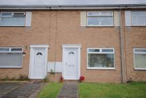 2 bed home in Chapel Street, Epworth...