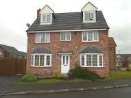 4 bedroom property for sale in Whitehouse Way, Epworth...