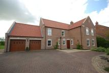 5 bed home for sale in Woodhouse Lane, Belton...