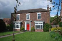 4 bedroom house for sale in 16 West End Road...