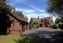 property for sale in Green Lane, Belton...