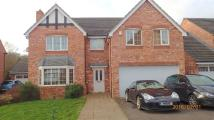 5 bedroom house for sale in King Oswald Road...