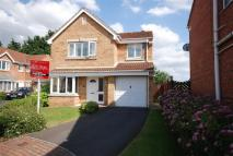 4 bedroom property for sale in Forge Drive, Epworth...