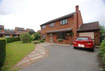 property in Axholme Drive, Epworth...