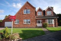 5 bed property in Nicholson Way, Epworth...