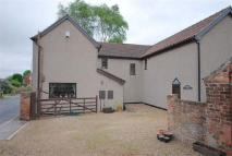 5 bed property in 61 Westgate Road, Belton...