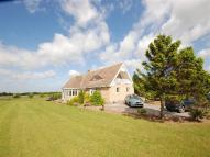 4 bedroom house for sale in Burnham Road, Epworth...