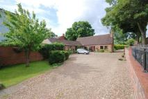 property for sale in 67a Station Road...