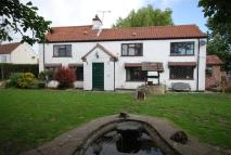 3 bed property for sale in Woodhouse Lane, Belton...