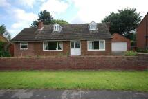 5 bedroom property for sale in West End Road, Epworth...
