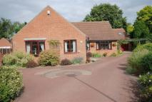4 bedroom Bungalow in Shepherds Croft, Epworth...
