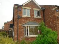 3 bed house for sale in Forge Drive, Epworth...